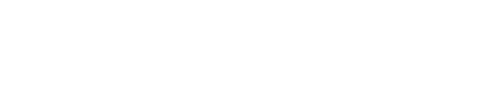 Matthews Metal Management